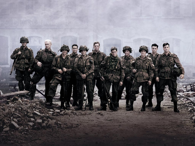 band_of_brothers_freres_armes_fond_ecran_2_1024x768
