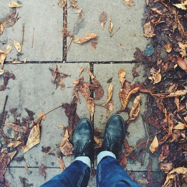 Autumn E17