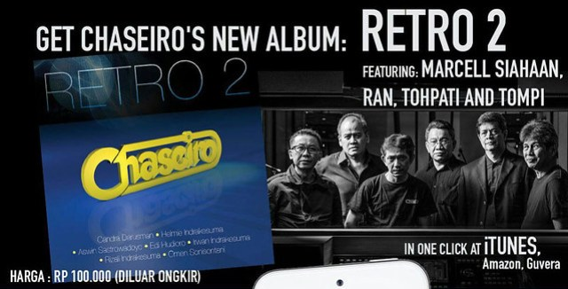 Chaseiro-Retro2