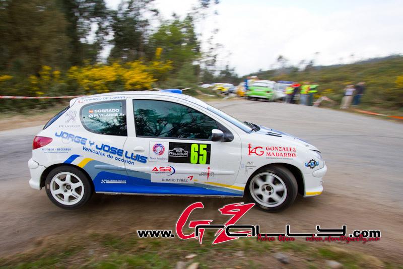 rally_de_noia_2011_53_20150304_1264550614