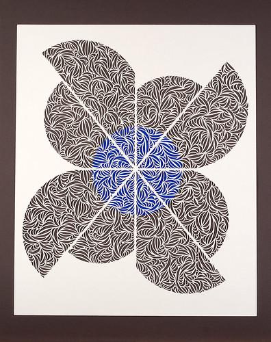 paper cut-5