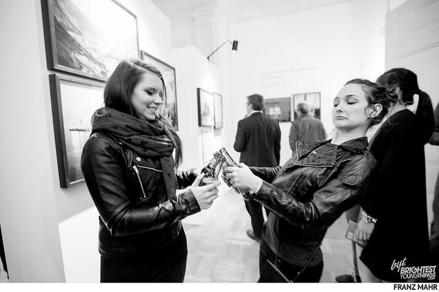 Photoweek launch_FRM-57