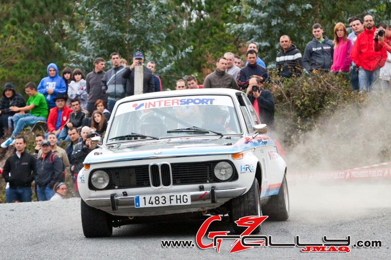 rally_de_galicia_historico_melide_2011_328_20150304_1933602043