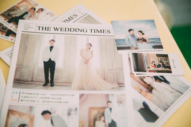 婚攝推薦,台中婚攝,PTT婚攝,婚禮紀錄,台北婚攝,球愛物語,Jin-20161016-2521