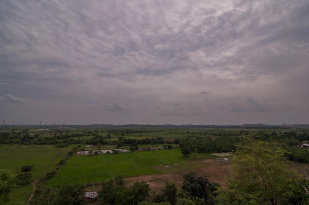 Bhadrawati_018