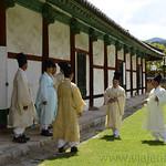 02 Corea del Sur, Gyeongju ciudad 0014
