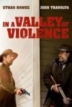 Assistir No Vale da Violência Dublado e Legendado