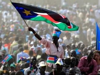 南スーダン 何しに行ったの 自衛隊