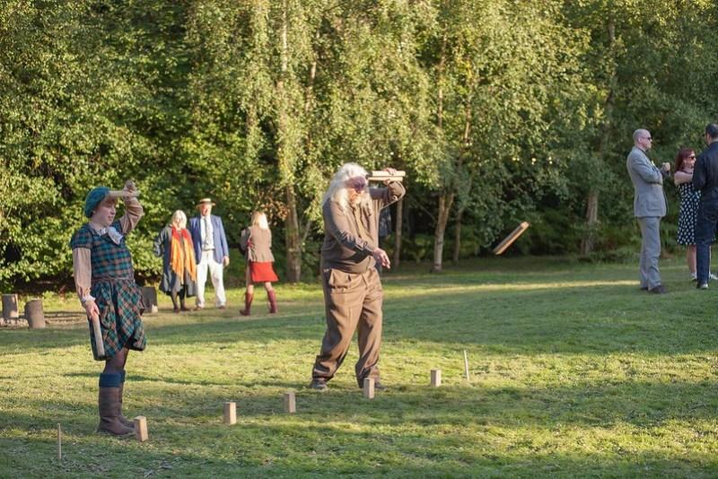 woodland-viking-bowling-game-kubb