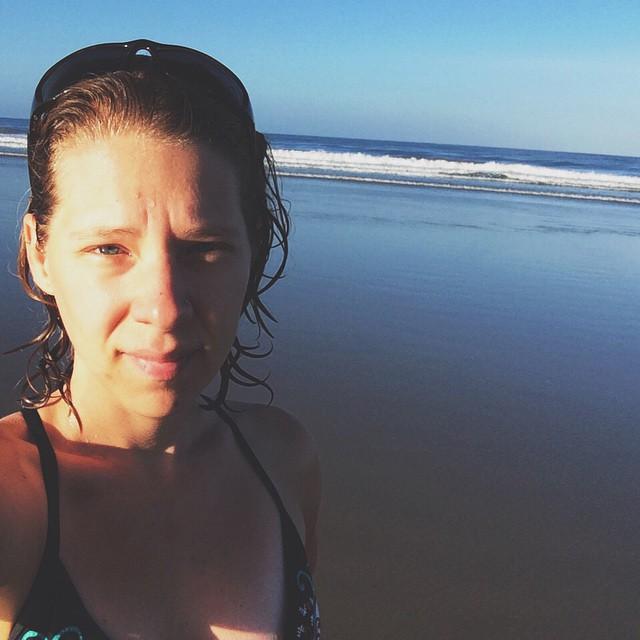 beachswim_me