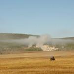 58 - Yellowstone
