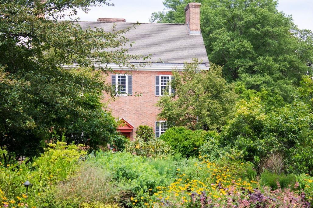 mt-cuba-gardens-delaware-english-garden