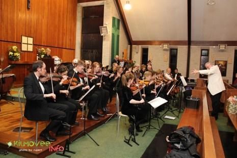 Mayo Concert Orchestra - Urlaur 2015 (21)