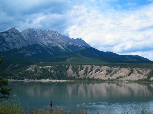 Jasper National Park 4