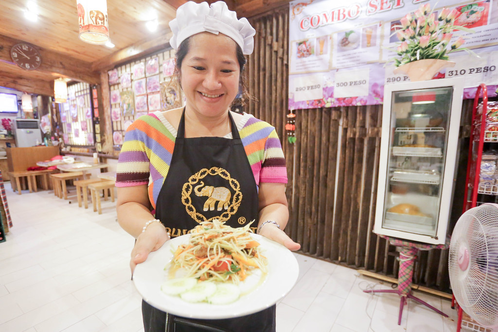 Siamaroi Thai Restaurant-46.jpg