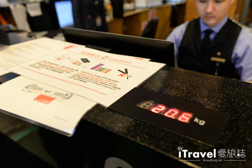 阿联酋航空 Emirates (2)