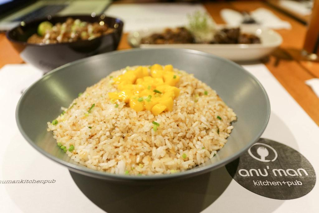 Anu'man Kitchen + Pub-14.jpg
