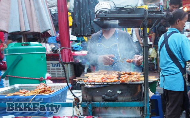 chatuchak jj market bangkok (2 of 5)
