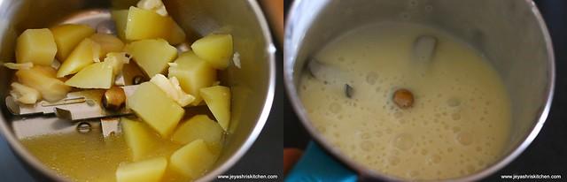 garlic soup 4
