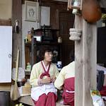 01 Corea del Sur, Andong 0015
