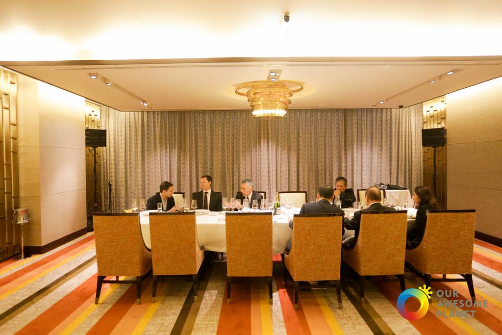 Tasting Room- U.S. Thanksgiving Dinner in Manila!-34.jpg