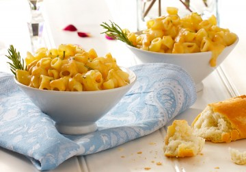 chloe-sweet-tater-mac-n-cheese