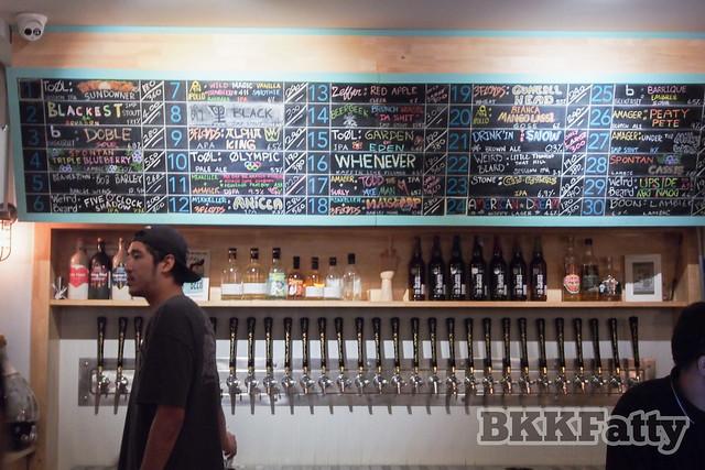 bar crawl bangkok-6