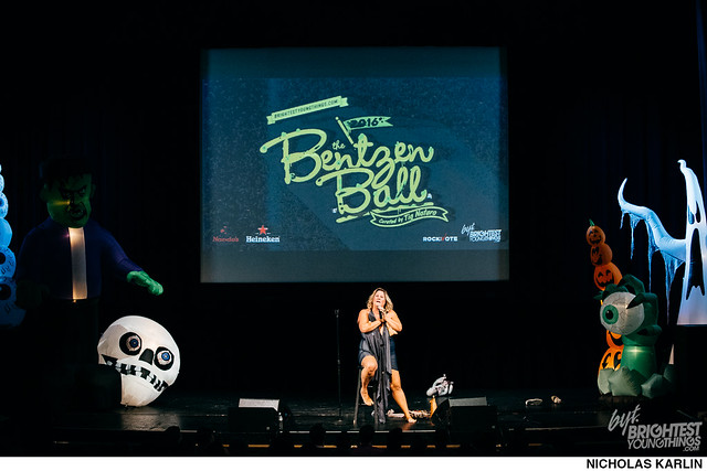 Bentzen Ball Day 2-120