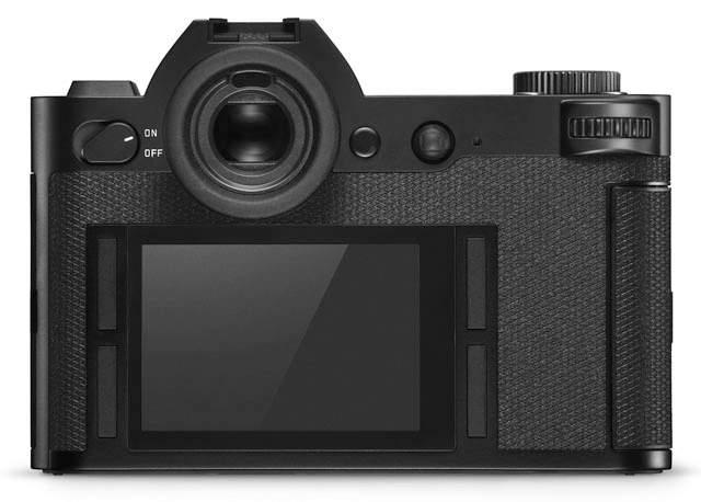 Leica-SL_back