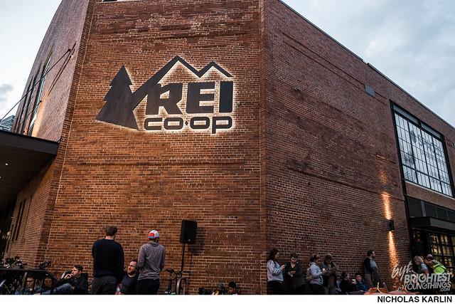 REI DC Grand Opening-6