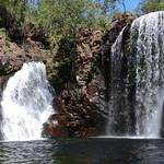 04 Viajefilos en Australia, Litchfield NP 016