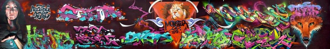 MOS France 2015