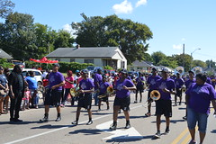 048 Southwind High School Band