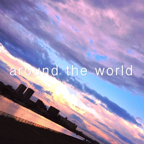 完全一致などないそれぞれの世界