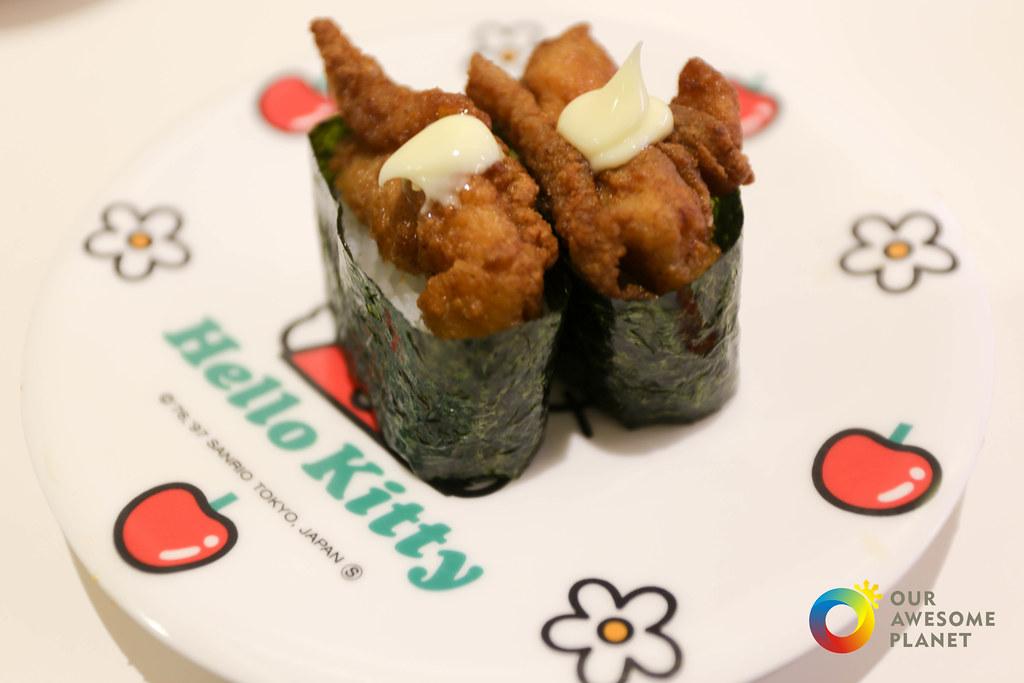 Genki Sushi-25.jpg