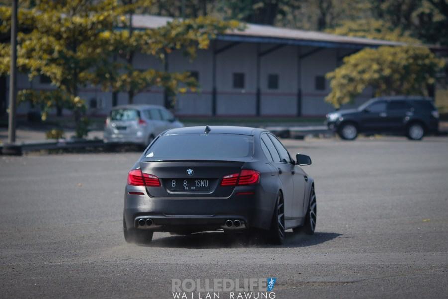 F10 Indonesia-61