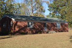 033 Macon Community Center