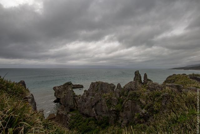NZ_day9-96