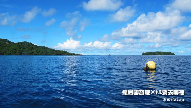 24帛琉尋找戰機