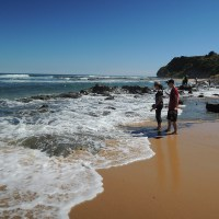 5 Things I Miss about Melbourne Summers