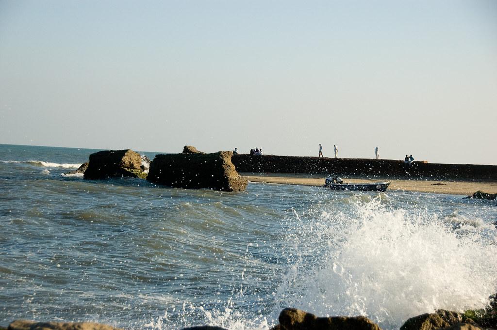 Tranquebar_084