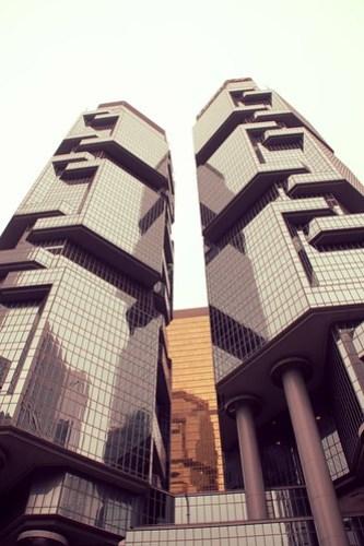 HK Koala Buildings