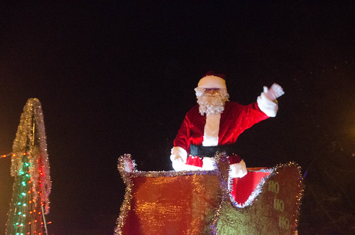 Greenville Christmas Parade 2015-114
