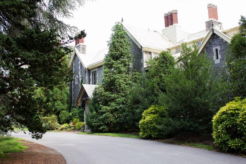 rockwood-mansion-park-front