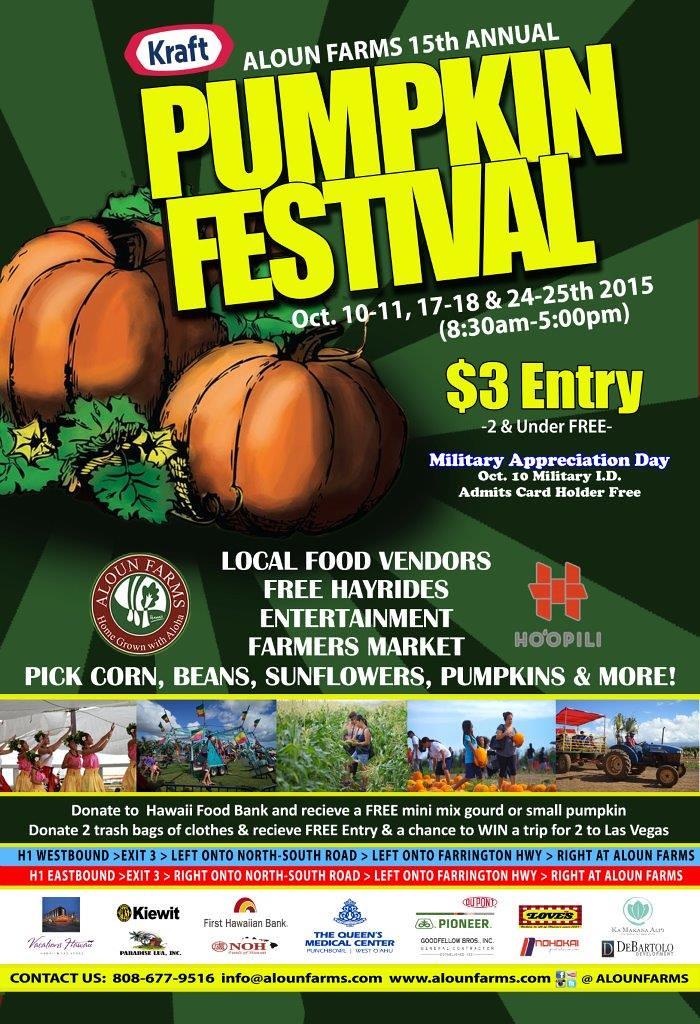 web mm final poster pumpkin festival