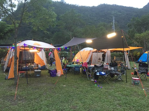 2015-12-12_第24露-宜蘭那山那谷露 營區