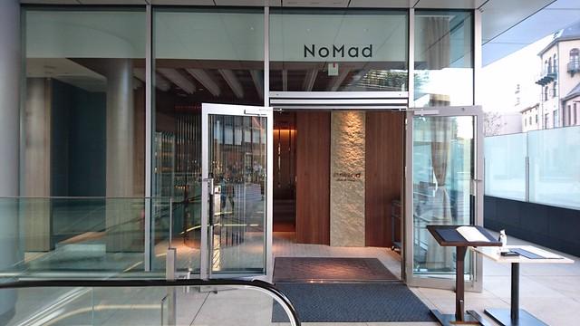NomadGrill12