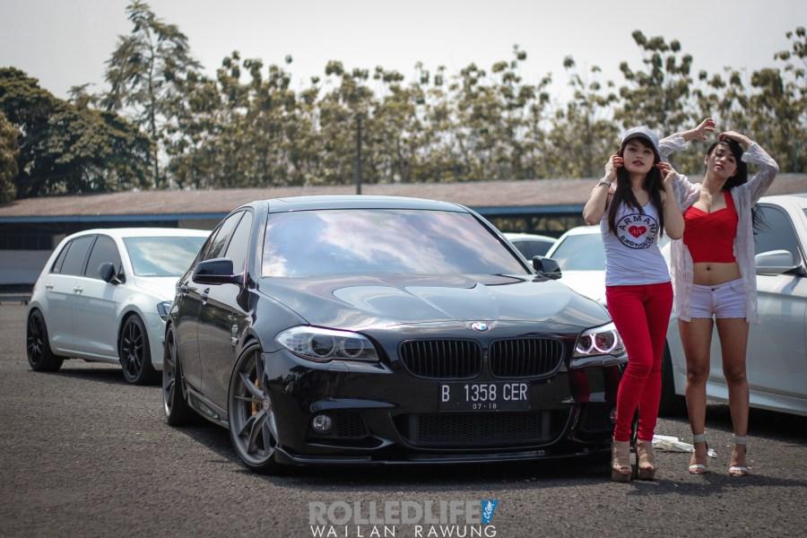 F10 Indonesia-88