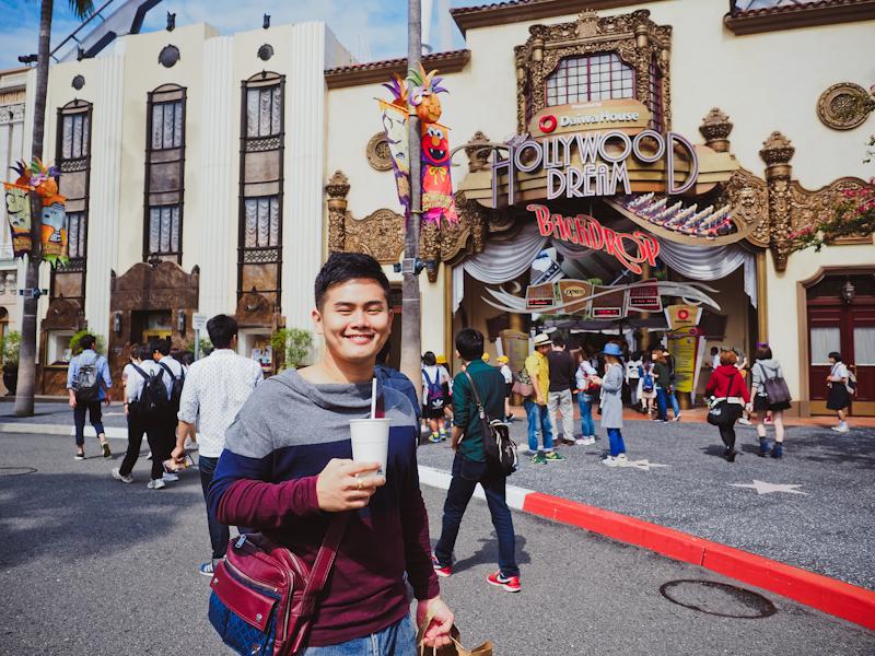 Universal-Studios-Japan-12