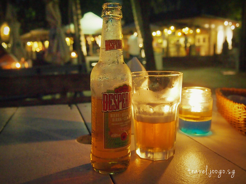 Sentosa Coastes 4 - travel.joogostyle.com